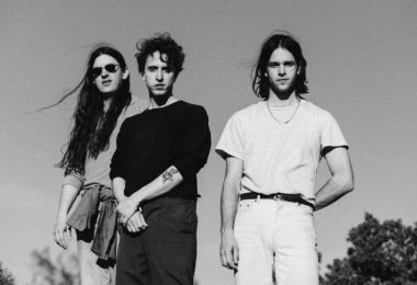 beach-fossils-band