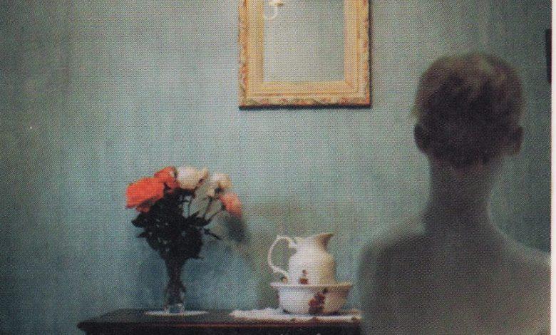 Photo of «La Chambre de Mariana» d'Aharon Appelfeld