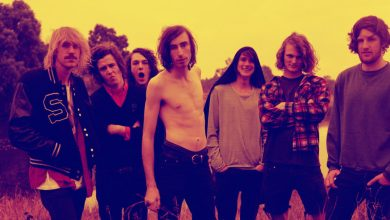Photo of {Le son du jour} : King Gizzard & The Lizard Wizard – Rattlesnake