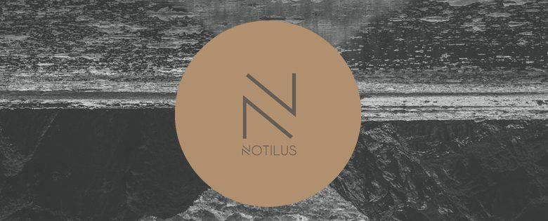 Photo of {Le Son du Jour} : Notilus – Behind