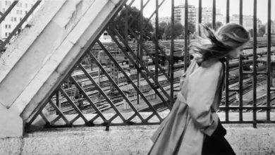Photo of Pauline Drand : Chèque en blanc pour bleus à l'âme