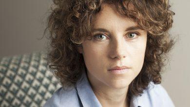 Photo of «Trop de Lumière» de Marinette Lévy