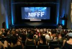 NIFFF 2017
