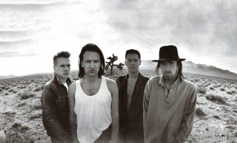 Photo of «The Joshua Tree» : le rêve américain de U2 a 30 ans