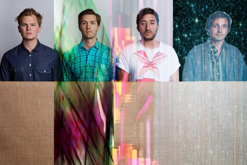 grizzly-bear-band-2017