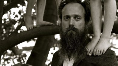 Photo of Iron And Wine – retour aux sources