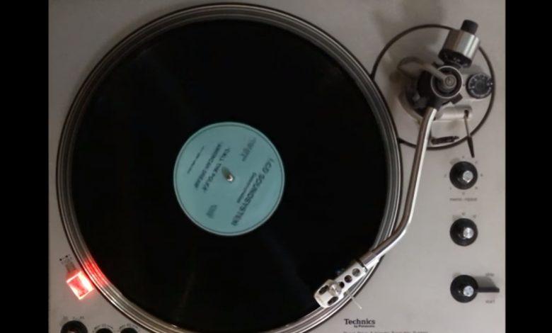 Photo de {Le son du jour} : LCD Soundsystem – Tonite