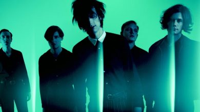 Photo of The Horrors – « La claustrophobie nous a poussé à un changement radical » : Interview