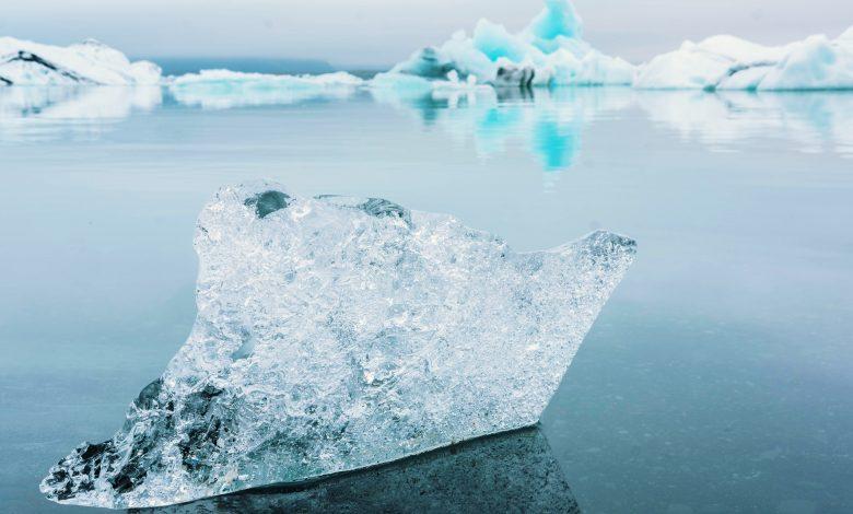 Photo of «Les buveurs de lumière» de Jenni Fagan : Living in the ice age