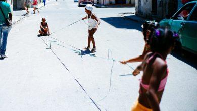 Photo of «Le fils du héros» de Karla Suarez : une histoire de Cuba