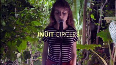 Photo de {Le son du jour} : Inüit – Circles