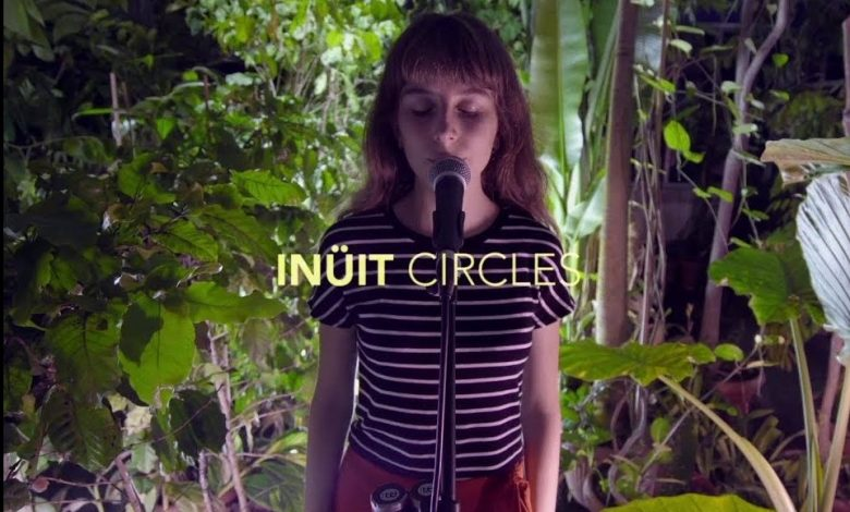 Photo of {Le son du jour} : Inüit – Circles