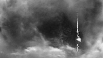 Photo of Espace lointain de Jaroslav Melnik : une dimension à mi-chemin entre Tarkovski et Saramago