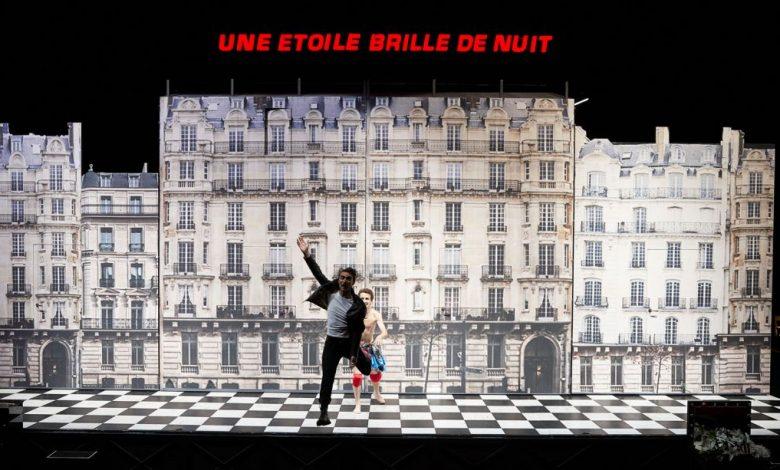 Photo of En Avignon, Olivier Py théâtralise le paroxysme de la corruption