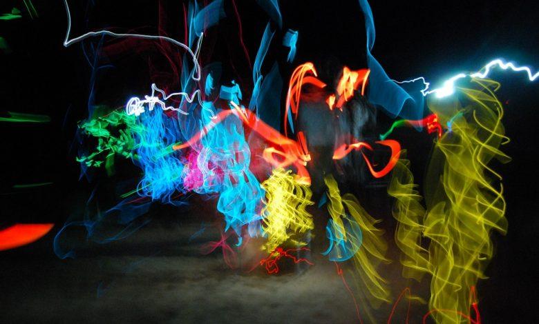 Photo de «Vernon Subutex 3» de Virginie Despentes : confusion des sentiments et des idées