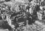 Varsovie 1945 / M. Swierczynski