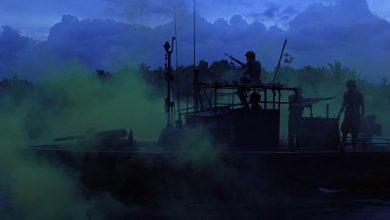 Photo of Apocalypse Now Redux