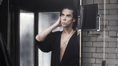 Photo of 22 Septembre : Happy 60's birthday Nick Cave !