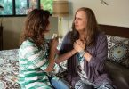 Transparent / Beth Dubber / Amazon Prime Video