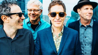 Photo of The Dream Syndicate – How Did I Find Myself Here ? : Magistralement Inattendu