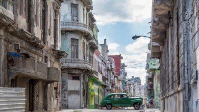 Photo of Un dimanche de révolution de Wendy Guerra : l'espoir de la nouvelle génération cubaine