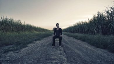 Photo of Rhiannon Giddens, « Freedom highway », sur les traces du blues