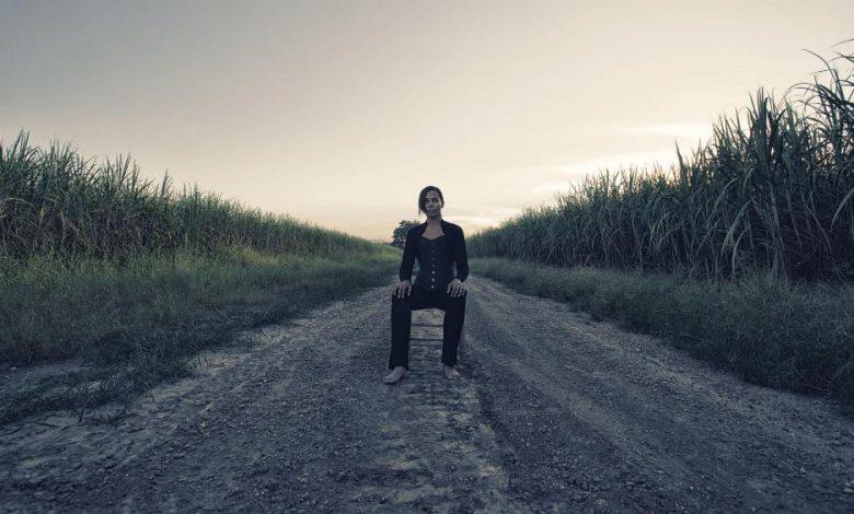 Photo of Rhiannon Giddens, «Freedom highway», sur les traces du blues