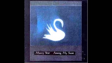 Photo of {Le son du jour} : Mazzy Star – Take Everything