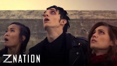 Photo of Une quatrième tournée pour «Z Nation» !