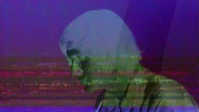 Photo of {Le son du jour} : John Maus – The Combine