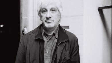 Photo of Lee Ranaldo : « J'ai arrêté de reproduire le modèle de Sonic Youth » – Interview