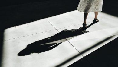 Photo of «Mademoiselle à la folie» de Pascale Lécosse, quand la mémoire flanche