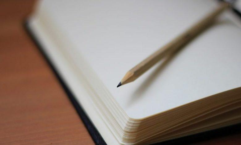 Photo of Haïr la poésie ou l'aimer à en prendre la raison