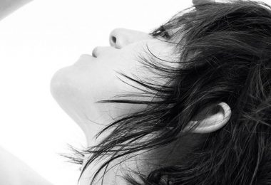 Charlotte Gainsbourg / DR / Amy Troost