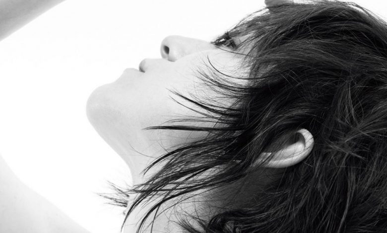 Photo of Charlotte Gainsbourg : Meilleur Désespoir Féminin
