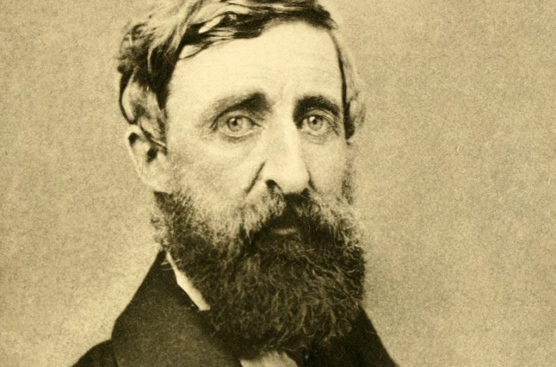 the contribution of henry david thoreau to society Resistance to civil government (civil disobedience) is an essay by american transcendentalist henry david thoreau that was first published in 1849 in it, thoreau argues that individuals should not permit governments to overrule or atrophy their consciences, and that they have a duty to avoid allowing such acquiescence to enable the government.