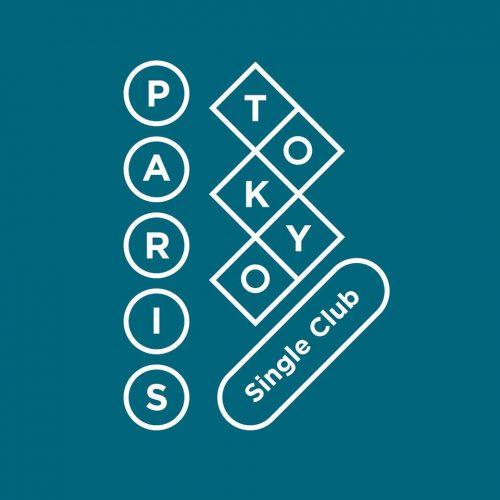 Paris Tokyo Single Club