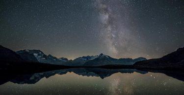 Eberhard Grossgasteiger / Unsplash / le mystère du lac