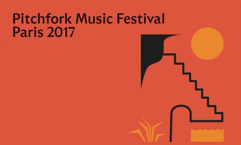 Photo of Pitchfork Festival 2017 : un savoureux mélange de genres