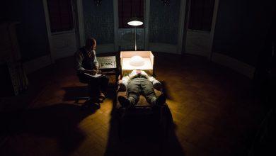Photo of [Prêt à Diffuser] «Wormwood» : Secrets, substances et manipulation