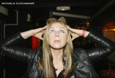 Jane Weaver / Michela Cuccagna