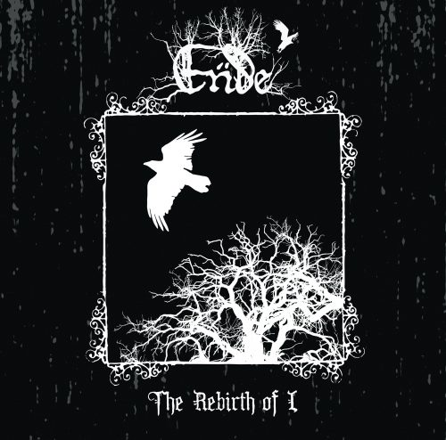 the rebirth of i  ende