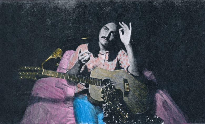 Photo of {Le Son du jour} : Michael Rault- Sleep with Me