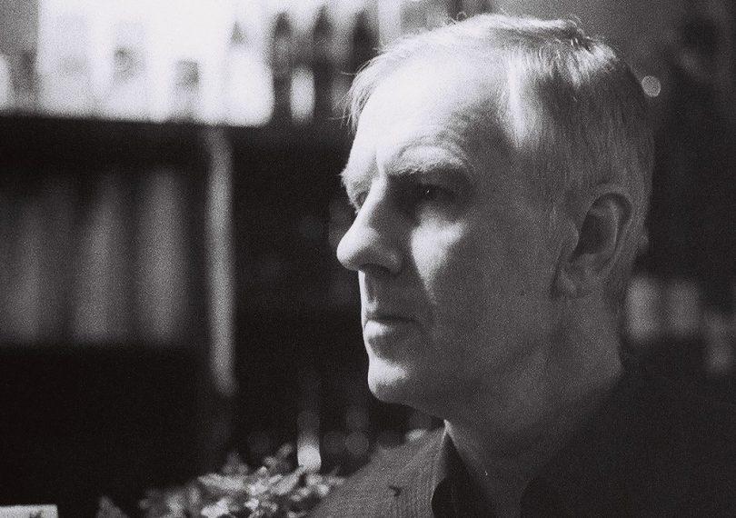 Robert Forster / Alain Bibal