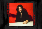 lucy dacus night shift