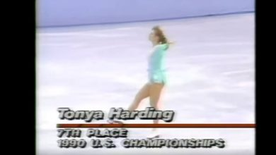 Photo of {Le Son Du Jour} : Sufjan Stevens- Tonya Harding