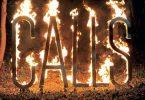 Calls Canal +