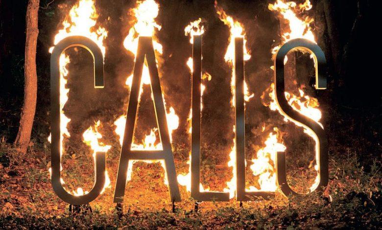 Photo of «Calls» : écoutez voir…