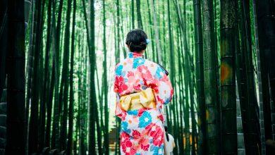 Photo de «Ohan» de Uno Chiyo : les égarements du cœur et de l'esprit…