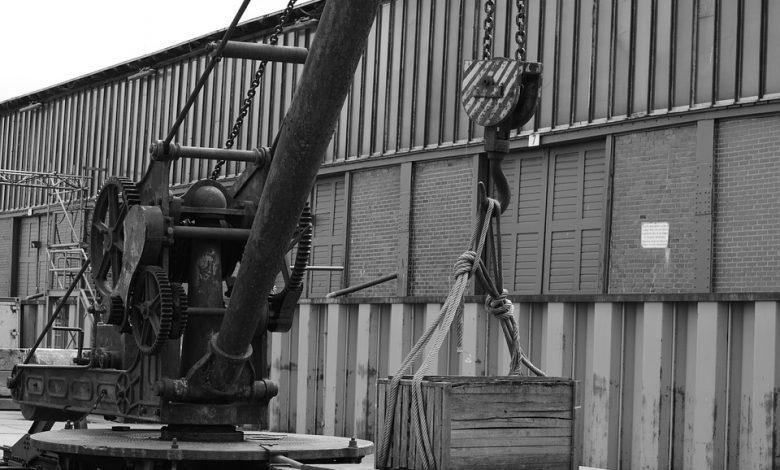 Photo of «Le Fond du Port» de Joseph Mitchell : récits d'immersion